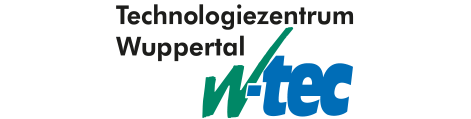 Technologiezentrum Wuppertal W-Tec